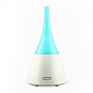 Zaq-Allay-Blue-Aromatherapy-Diffuser-Led-80ml-Capacity-0