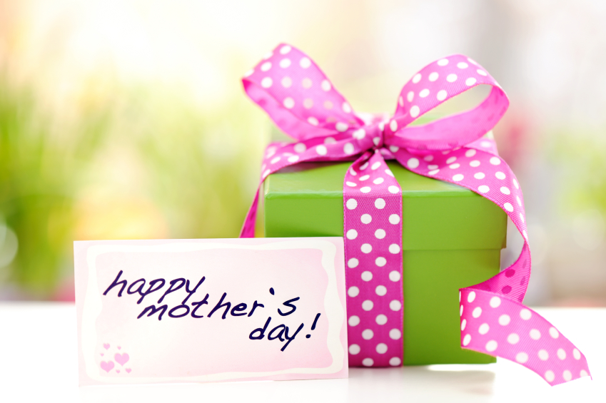 mothersdaygift
