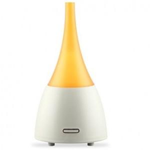 orange diffuser